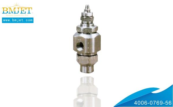 雾化喷嘴如何选择高压水泵?|选择高压水泵需要注意什么
