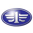 天津一汽采用fun88登陆平台清洗汽车扇形喷嘴