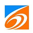 中国平煤集团的煤矿厂螺旋喷嘴应用