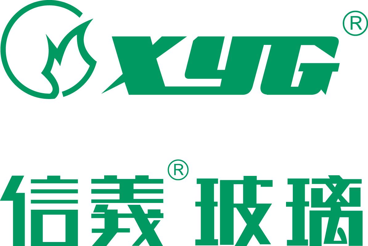 xin义玻璃chang之工业玻璃清xi连体喷嘴应用案例