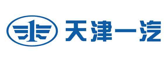天jin襤uang鹀he清洗汽che扇形pen嘴