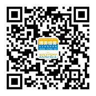 黄金城app工业pen嘴大全