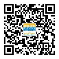 huang金城app工业pen嘴大全